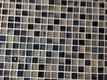 Mozaika,