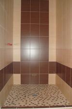 Sprcháč, tady už zaspárovaný