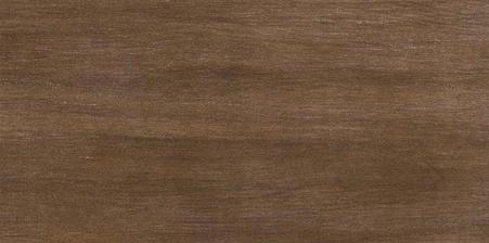 Artwood hnědá