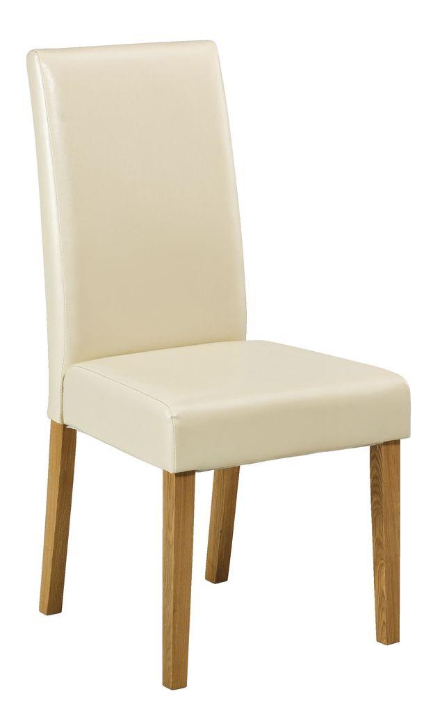 Ahojte, nemáte někdo židli... - Obrázek č. 1