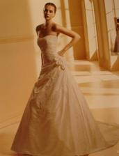 La sposa 08