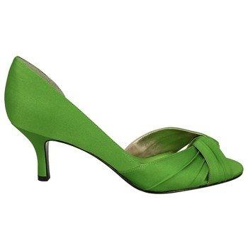 Líbí se mi... - 80 usd shoes.com