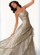 svadobné šaty2