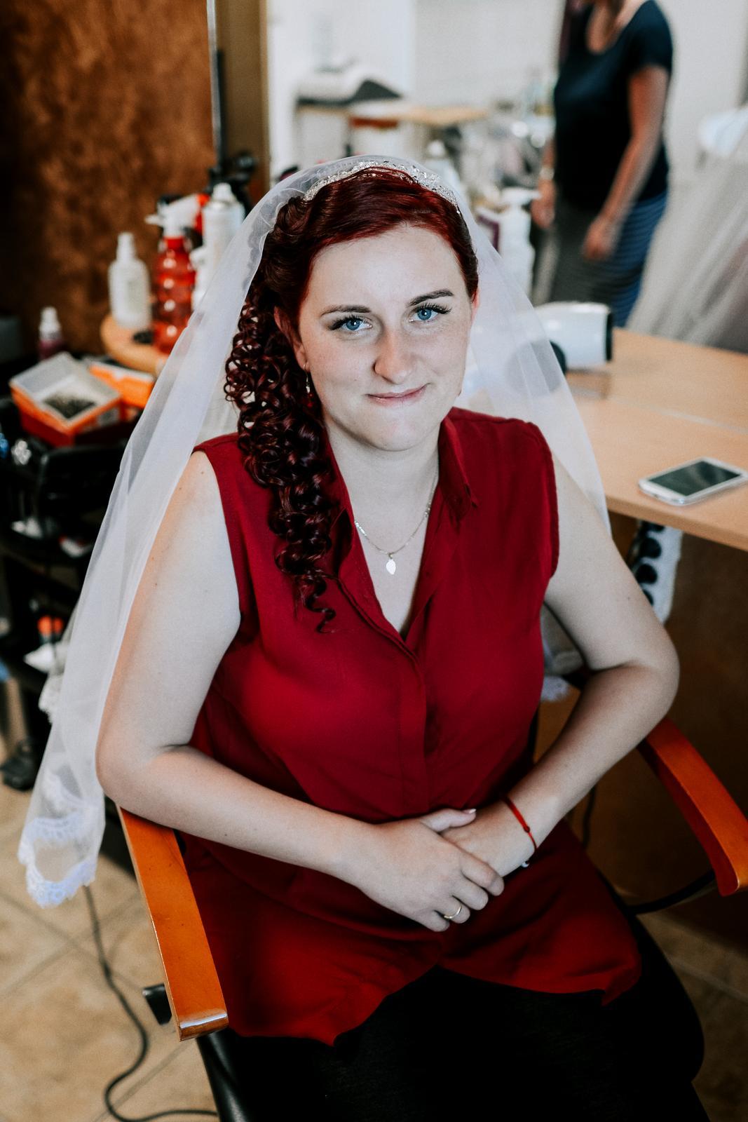 Zuzana Letková{{_AND_}}Martin - Obrázok č. 3