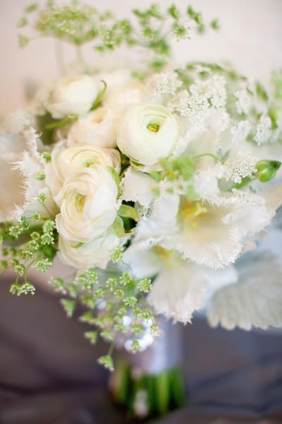 Kvety - Obrázok č. 25