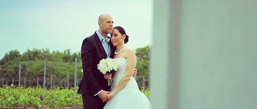 Naša malá chvíľka - photo by RA VisualWorks (www.ravisualworks.sk)