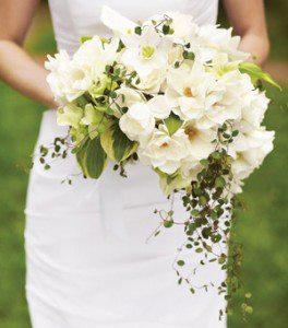 Svadobné kytičky - Obrázok č. 44