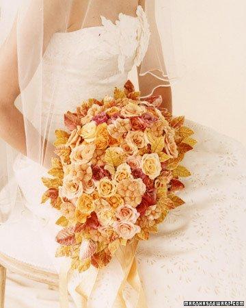 Svadobné kytičky - Obrázok č. 23