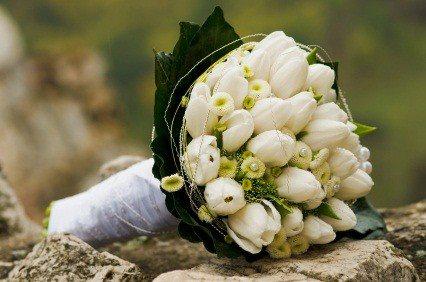 Svadobné kytičky - Obrázok č. 10