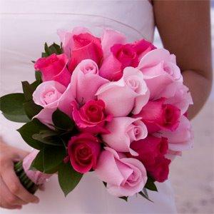 Svadobné kytičky - Obrázok č. 47
