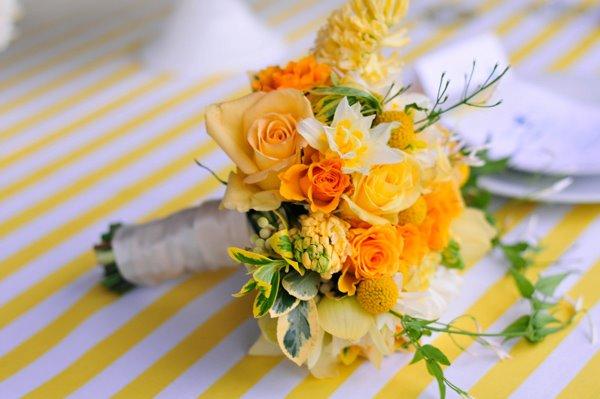 Svadobné kytičky - Obrázok č. 49