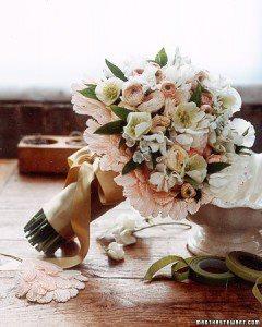 Svadobné kytičky - Obrázok č. 55