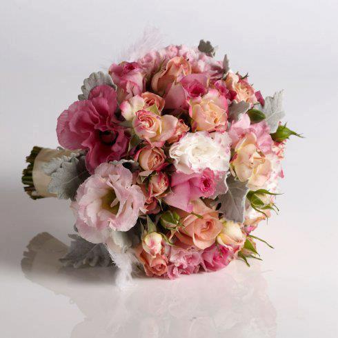 Svadobné kytičky - Obrázok č. 59
