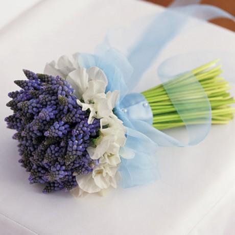 Svadobné kytičky - Obrázok č. 67