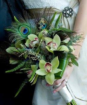 Svadobné kytičky - Obrázok č. 82