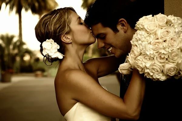 Wedding photo ideas - Obrázok č. 6