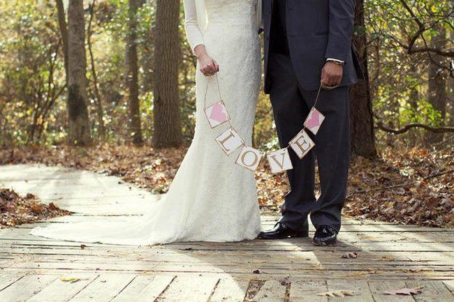 Wedding photo ideas - Obrázok č. 70