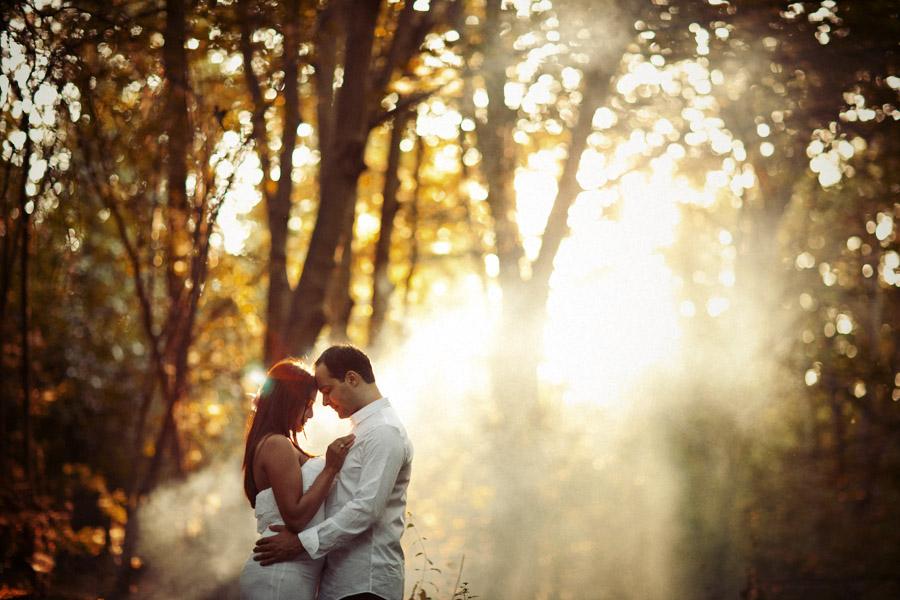 Wedding photo ideas - Obrázok č. 22