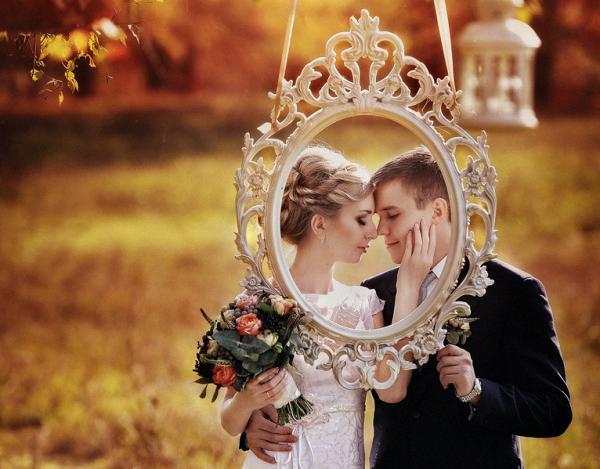 Wedding photo ideas - Obrázok č. 18