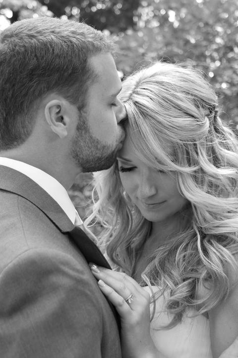 Wedding photo ideas - Obrázok č. 3