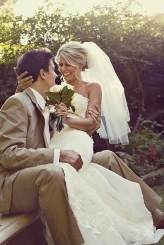 Wedding photo ideas - Obrázok č. 21