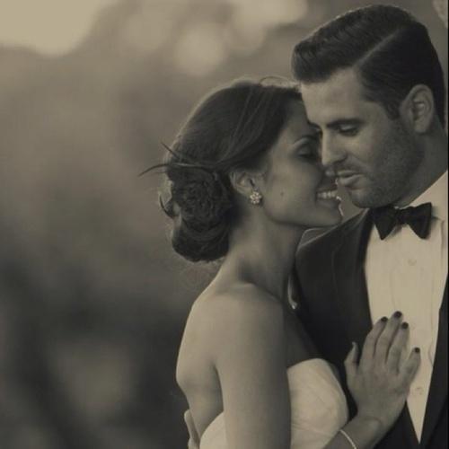 Wedding photo ideas - Obrázok č. 1
