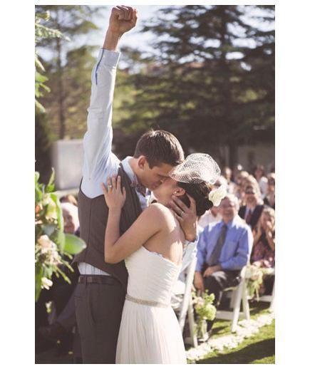 Wedding photo ideas - Obrázok č. 29