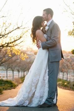 Wedding photo ideas - Obrázok č. 23