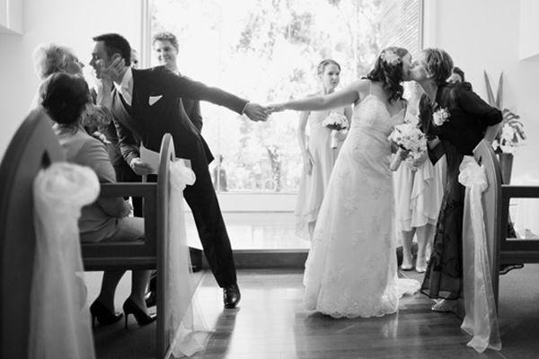 Wedding photo ideas - Obrázok č. 47