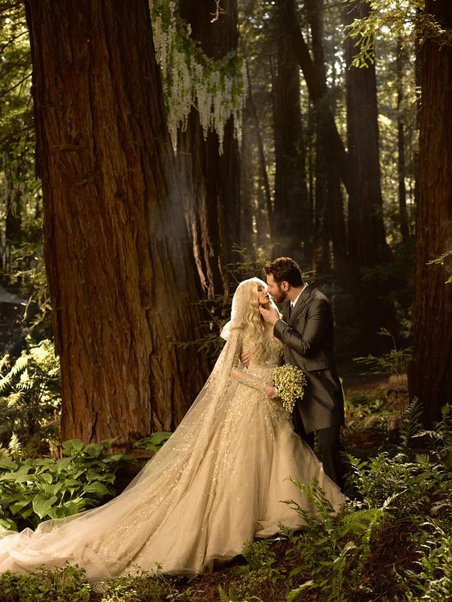 Wedding photo ideas - Obrázok č. 24