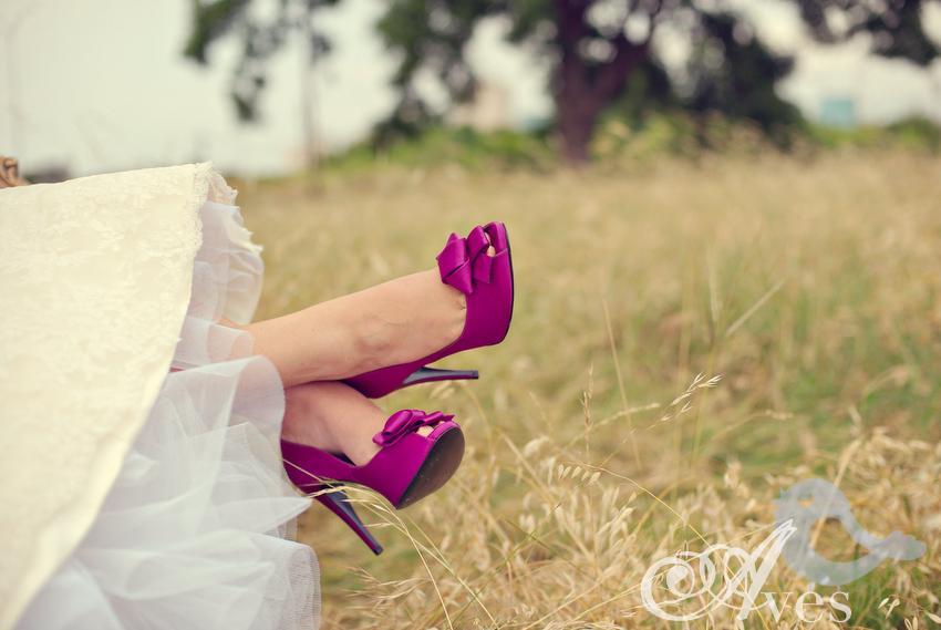 Wedding photo ideas - Obrázok č. 100