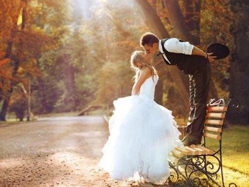Wedding photo ideas - Obrázok č. 25