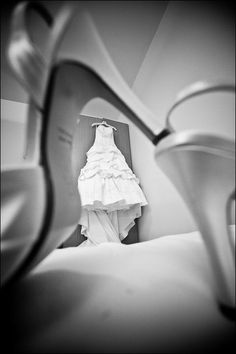 Wedding photo ideas - Obrázok č. 101