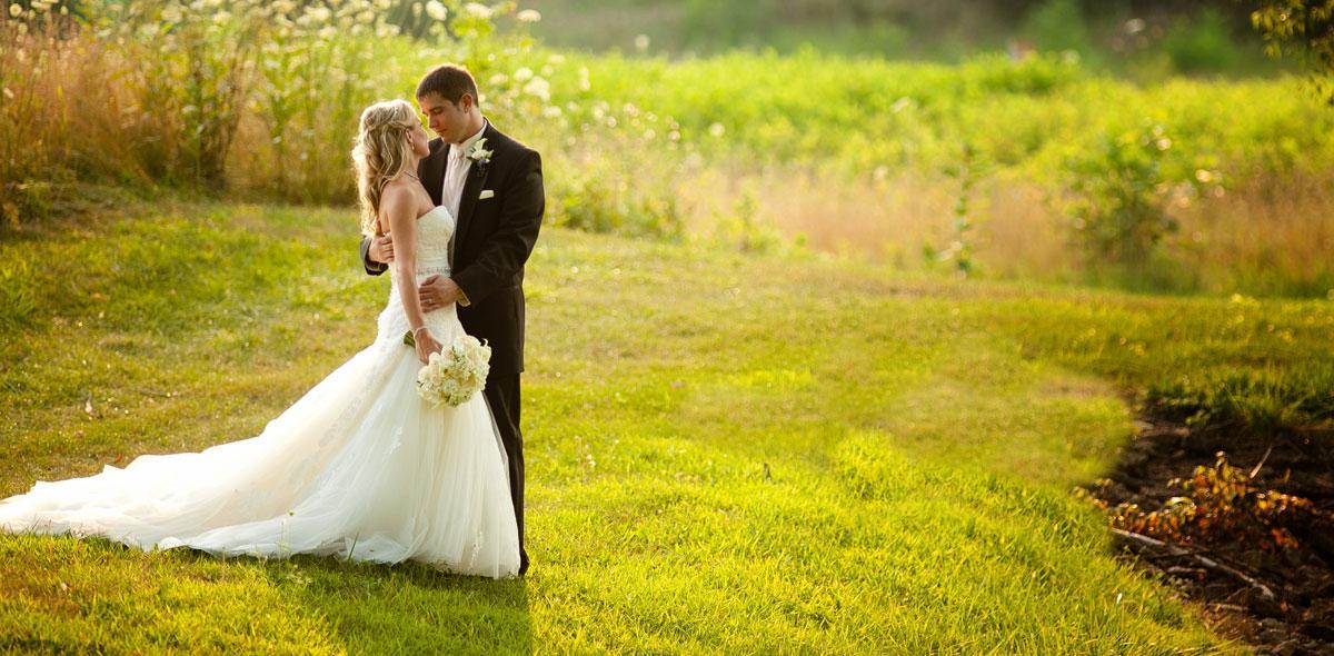 Wedding photo ideas - Obrázok č. 41