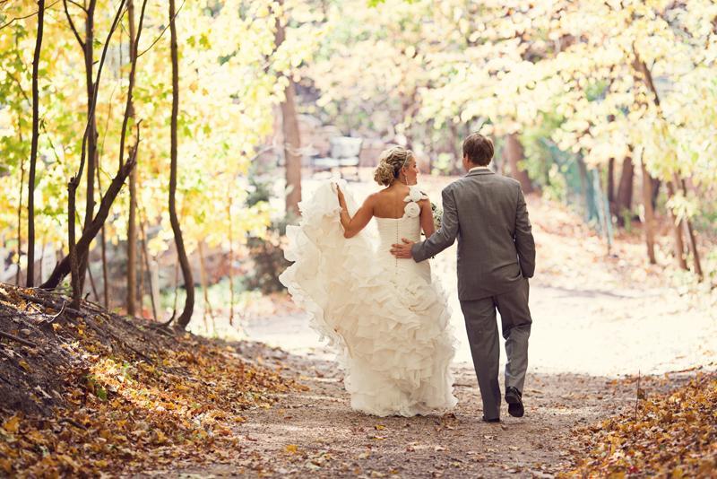 Wedding photo ideas - Obrázok č. 34