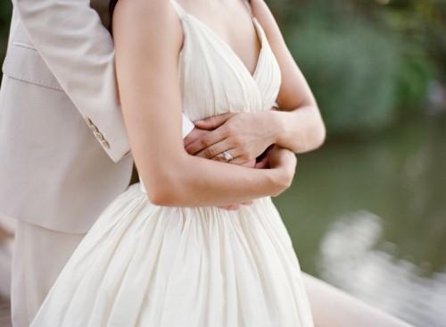 Wedding photo ideas - Obrázok č. 77