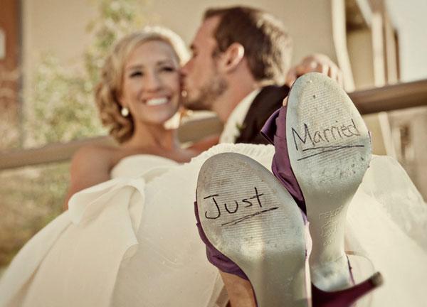 Wedding photo ideas - Obrázok č. 14