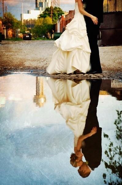 Wedding photo ideas - Obrázok č. 51
