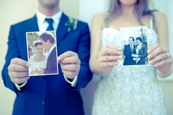 Wedding photo ideas - Obrázok č. 49
