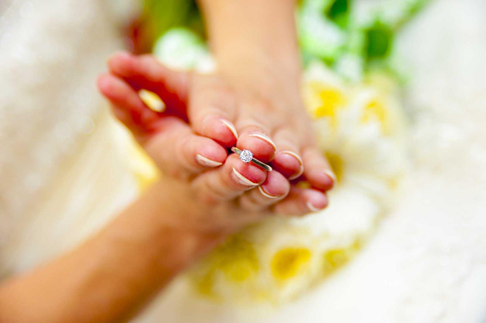 Wedding photo ideas - Obrázok č. 89