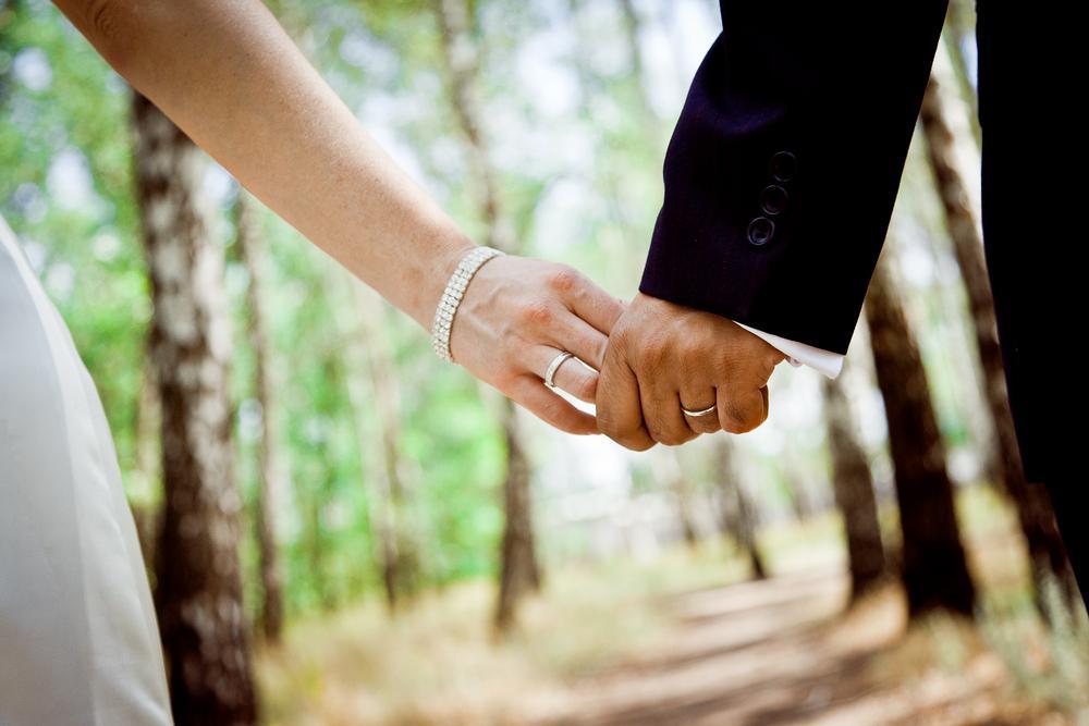 Wedding photo ideas - Obrázok č. 80