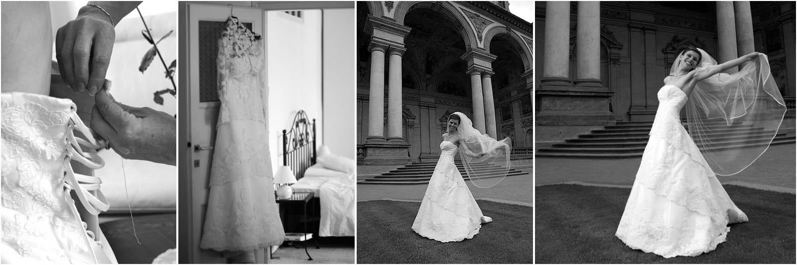 Wedding photo ideas - Obrázok č. 58