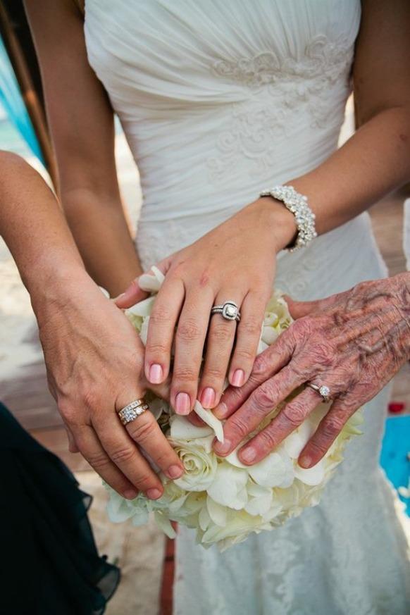 Wedding photo ideas - Obrázok č. 87