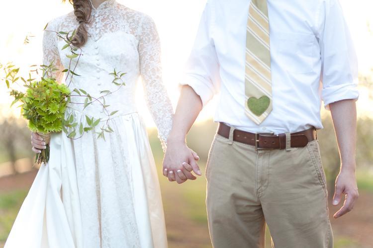Wedding photo ideas - Obrázok č. 78