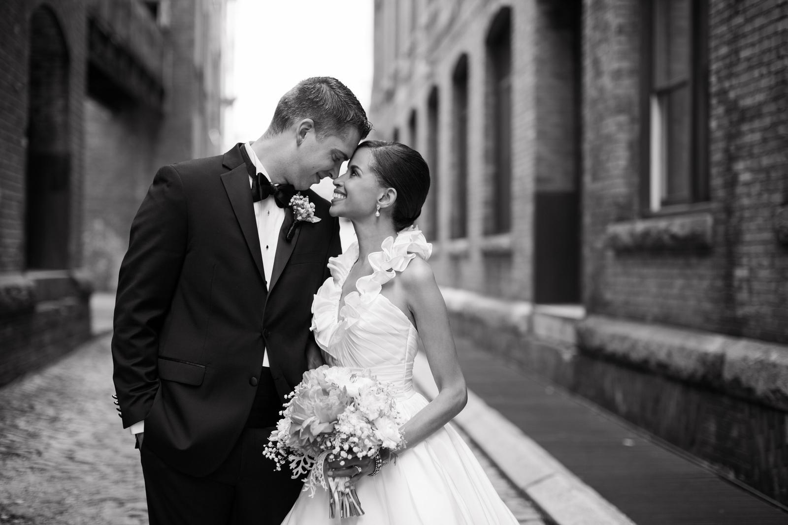 Wedding photo ideas - Obrázok č. 20