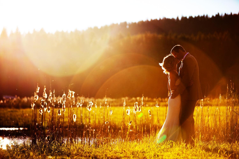Wedding photo ideas - Obrázok č. 37