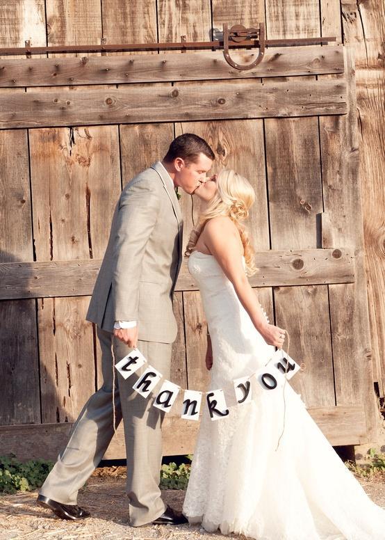 Wedding photo ideas - Obrázok č. 35