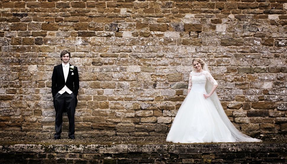 Wedding photo ideas - Obrázok č. 46