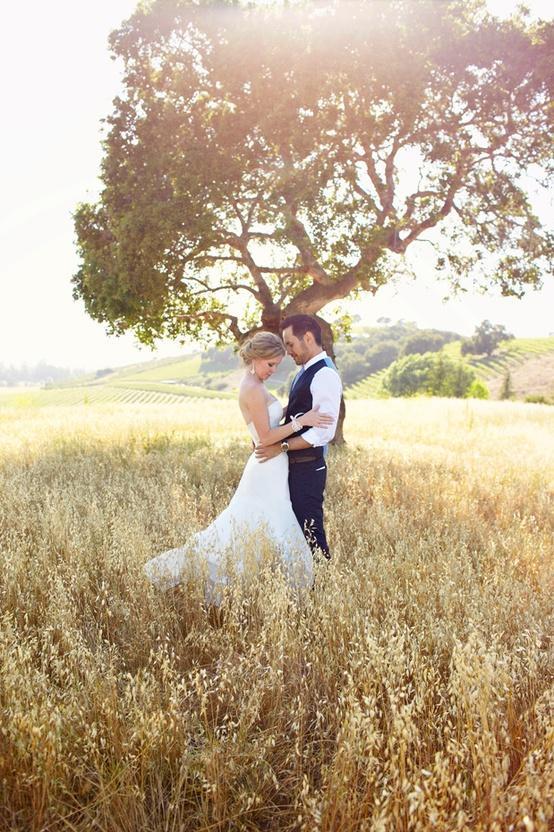 Wedding photo ideas - Obrázok č. 36