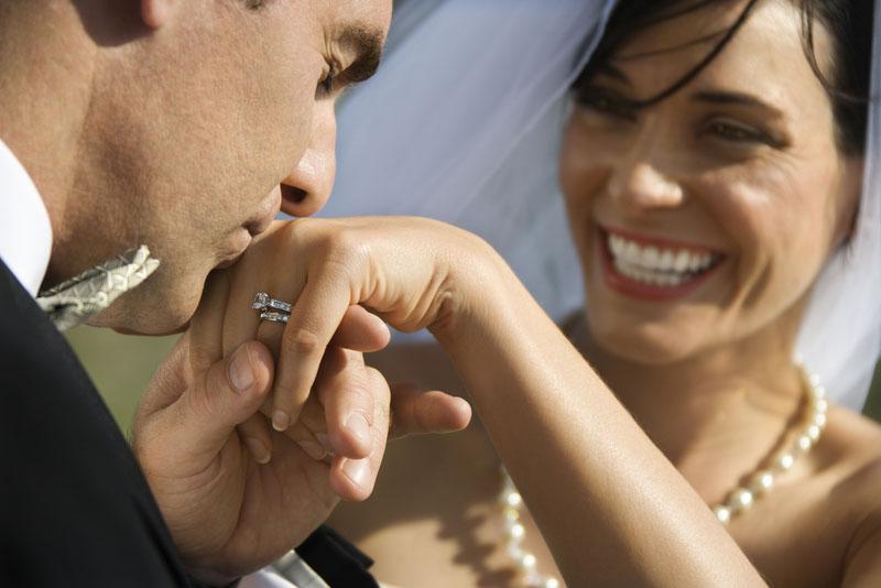 Wedding photo ideas - Obrázok č. 7
